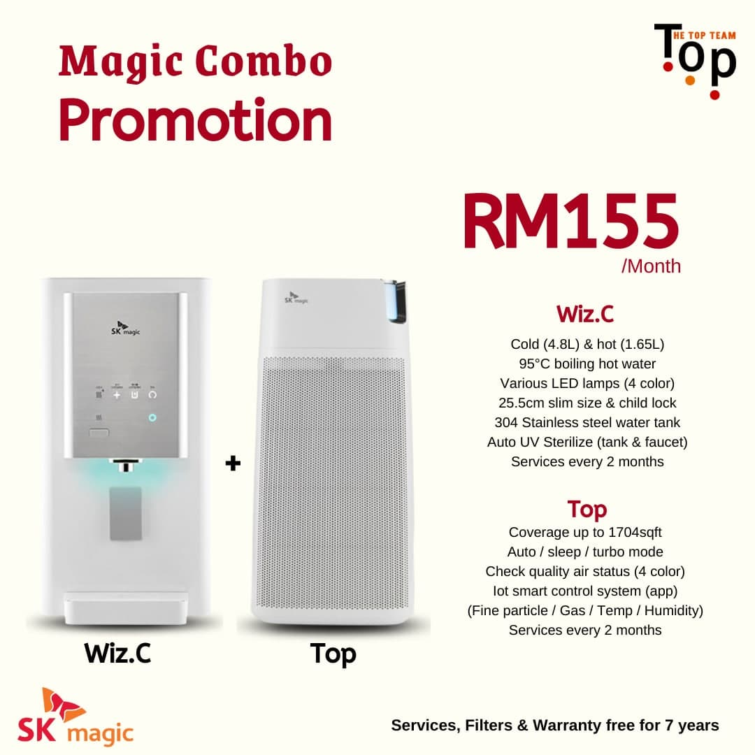 2021-jan-harga-combo-wiz.c-top
