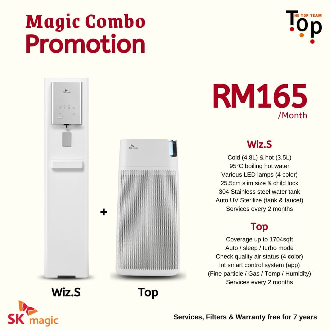 2021-jan-harga-combo-wiz.s-top